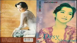 Full Album Desy Ratnasari  - Menyesal (2000)