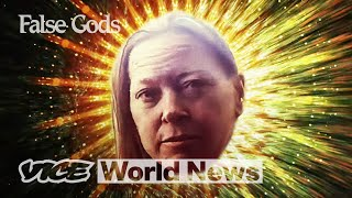 Meet 'Mother God:' The Leader of Love Has Won | False Gods