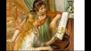 印象派〜20世紀絵画