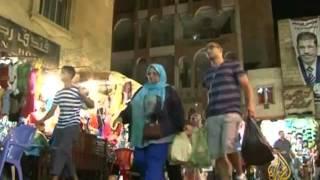 موائد الرحمن في رمضان.. بدأتها الدولة الطولونية والفاطمية.. واستمرت كعادة للكرم