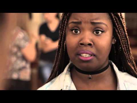 HOLLYWOOD ACTING MASTER CLASS - SHARK WEEK MONTAGE