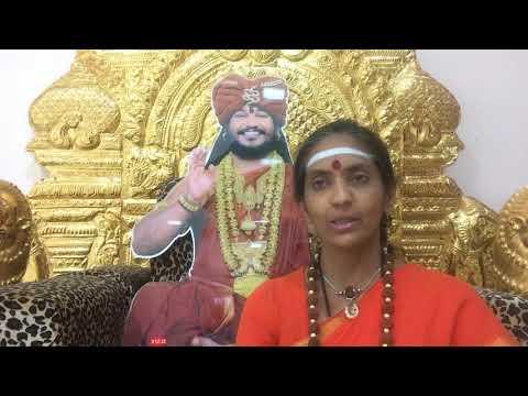 Attract Fortune with Third Eye (Telugu)