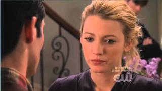 Gossip Girl Season One short recap