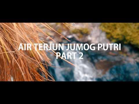 air-terjun-jumog-putri-tawangmangu-|-part-2-|-[cinematic-travel-video]