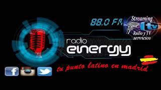 Baixar Mi Entrevista para Radio Energy