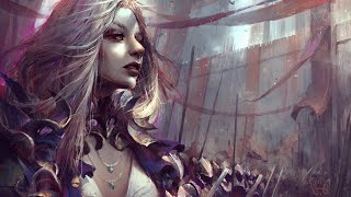 SEIZE YOUR MOMENT - Songs To Your Eyes (Best Epic Music Powerful Heroic Cinematic)