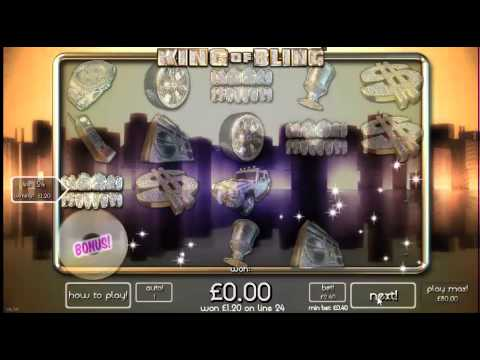 online casino promotions Homburg