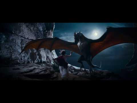Full online Dragon inside me (He's a dragon)  (On - Drakon)