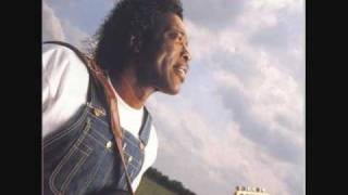 Buddy Guy - Feels Like Rain - 04 - She