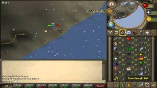 p1stols important news and updates 99 range 99 crafting pure progress 2 hit b tches