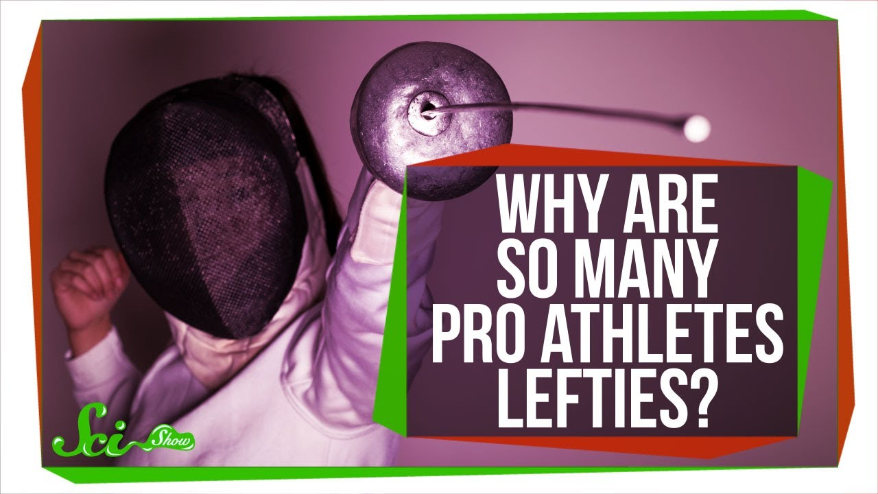 why do so many professional athletes The pro athletes who end up squandering their windfall do so because they generally do not have the ability to manage and protect the huge sums of money they earn this has nothing to do with a.