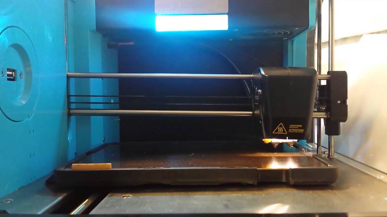 D Printing Exhibition Billingsgate : News robox®