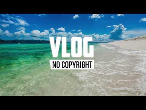 NOWË - Sleepless (Vlog No Copyright Music)