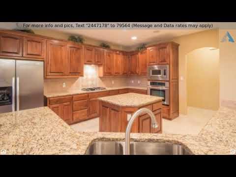 Priced At $480,000   8532 VERANO DR, Garden Ridge, TX 78266 2212