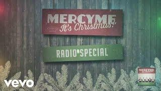 mercyme-mercyme-it-s-christmas-radio-special
