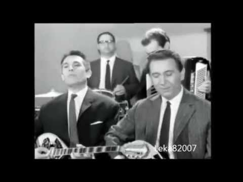 �ικος Ξανθοπουλος-Αποστολος Καλδα�ας/Στ΄ Αποστολη το κουτουκι(1965)
