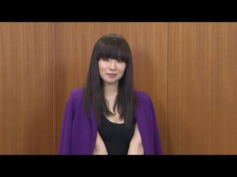 椎名林檎ニューシングル「至上の人生」コメンタリー映像