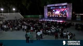 Puesta en valor del anfiteatro de Río Cuarto