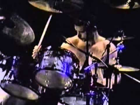 System of a Down (SOAD) - 1997 - Whisky a Go-Go (Full Show)