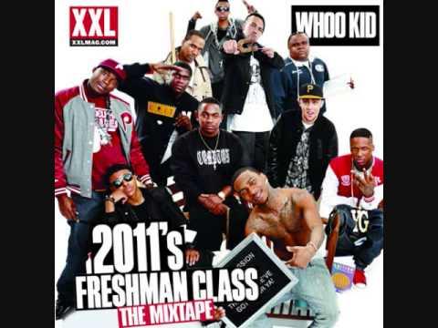Xxl Freshman 2012 Cypher XXL Freshman Cypher 20...