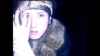 黒夢 - Miss MOONLIGHT