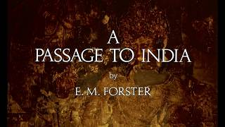 A PASSAGE TO INDIA (1984) trailer HD