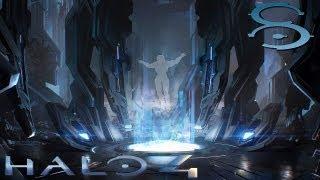 Halo 4 - #8 - Катализатор