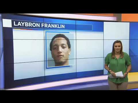 2 teens charged after Fayette Mall shooting that killed 1, injured 2 ...