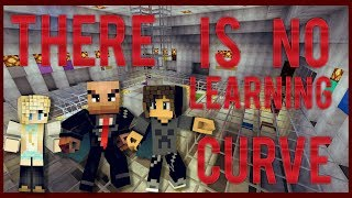 There is no Learning Curve 2 : bonne mémoire - #2