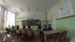 3 класс  внеурочная деятельность занимательная математика