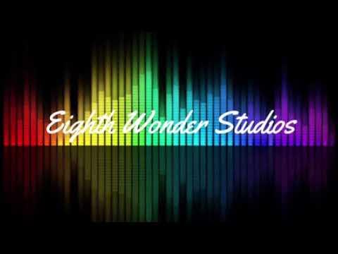 Eighth Wonder Studios Music|Full synth version