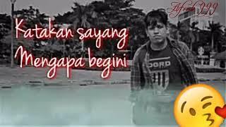 Video Pendek Status WhatsApp
