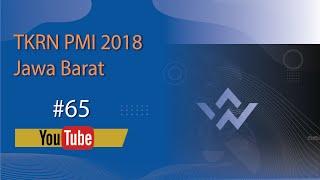 Download Video KEMENTERIAN PERHUBUNGAN SUPPORT TKRN 2018 MP3 3GP MP4