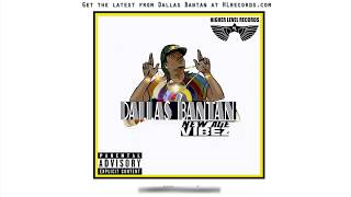 Dallas Bantan - Dance For Me