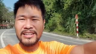 Đi SĂN Bất Động Sản - Làng Cổ Việt Hải Cát Bà, Hải Phòng. Những Người Đầu Tiên | Trần Minh BĐS
