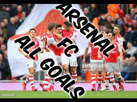 WATCH: Premier League goals and highlights | Football News ...