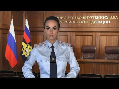 Сотрудники МВД и ФСБ пресекли деятельность преступного сообщества