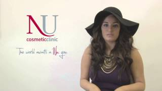 Vaser Liposuction From Nu Cosmetic Clinic Thumbnail