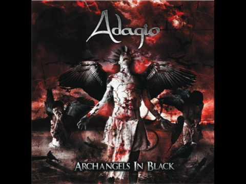 Adagio - Vamphyri