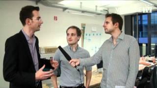 Airbnb: Das ist unsere Strategie für Deutschland