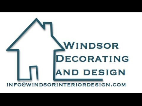 Interior Design Tips: How Much Does Hiring An Interior Decorator Or Designer  Cost?   YouTube