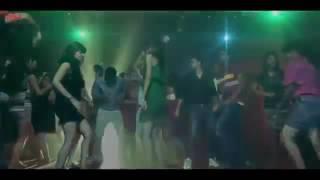 Chapak Chapak Chapa Song English Full