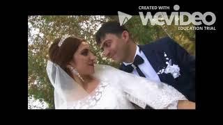 1 САМАЯ ЛУЧШАЯ СВАДЬБА ГОДА!!! Самая Красивая и Шикарная Курдская свадьба  в Шымкенте