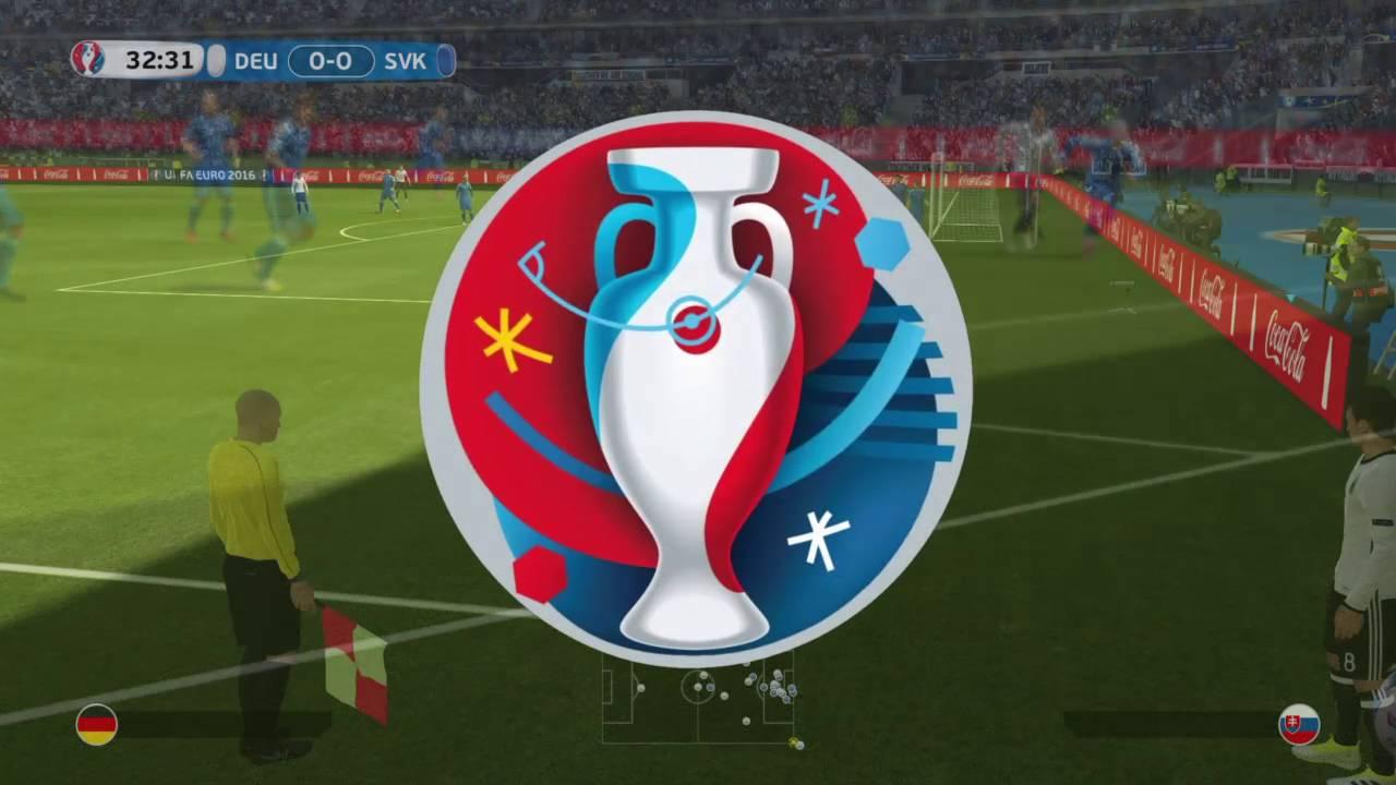 em achtelfinale prognose