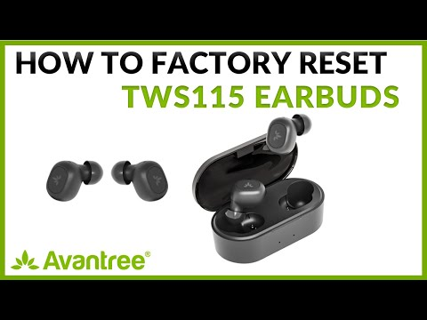how-to-factory-reset-the-tws115