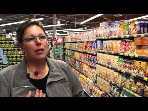 Hidden Connections - Data Analysis In Brain And Supermarket
