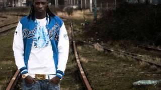 DJ DarkShot - Fresh uit de Jilla
