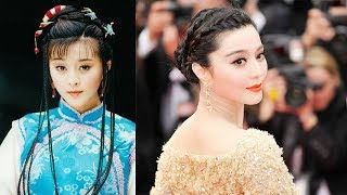 China's Top Actress Went Missing For Three Months – Then Reappeared With $120m In Unpaid Taxes
