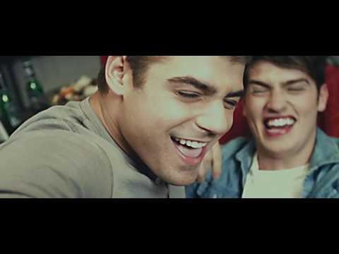 xmovies8 ru Dont Hang Up 2016 full movie streaming vf