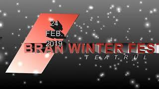 PROMO BRAN WINTER FEST 2019